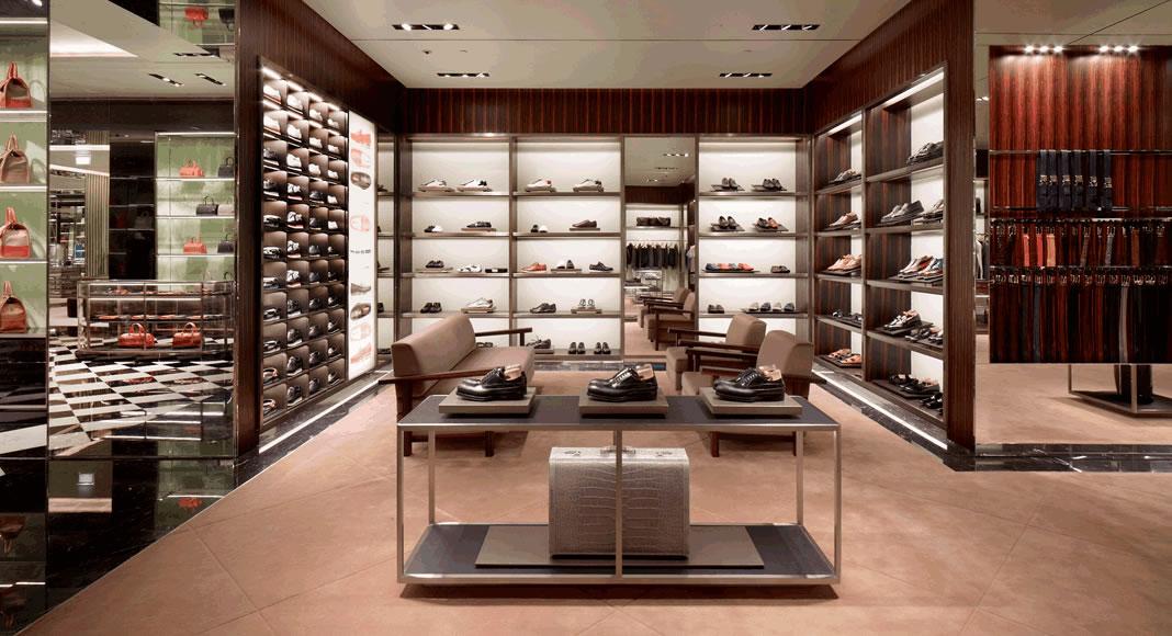 Dicas para abrir um negócio de luxo
