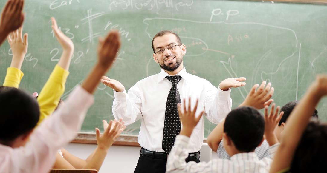 Qual é a formação ideal para um empreendedor?