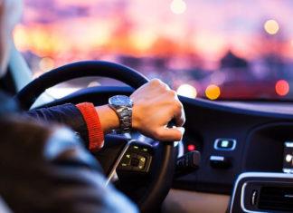 Vantagens de ser motorista de aplicativos