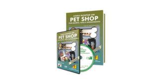 Curso Como Abrir Um Pet Shop