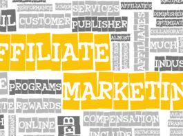 Confira neste artigo uma lista completa com os melhores programas de marketing de afiliados para você monetizar seu blog ou site e gerar uma boa receita com eles. Um roteiro completo para você conseguir anunciantes para o seu blog.