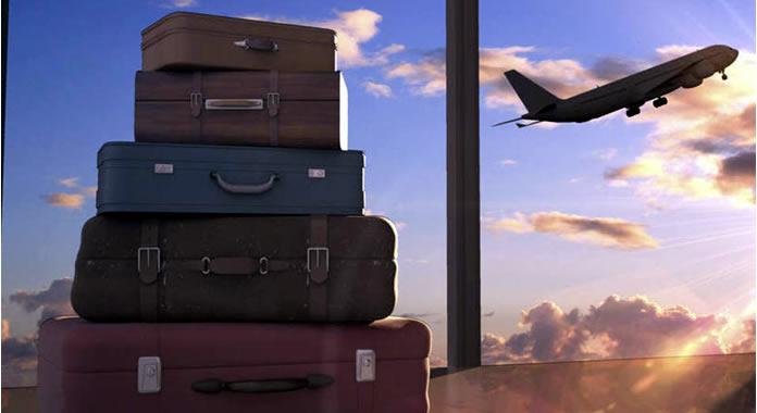 Como ganhar dinheiro com milhas de viagem
