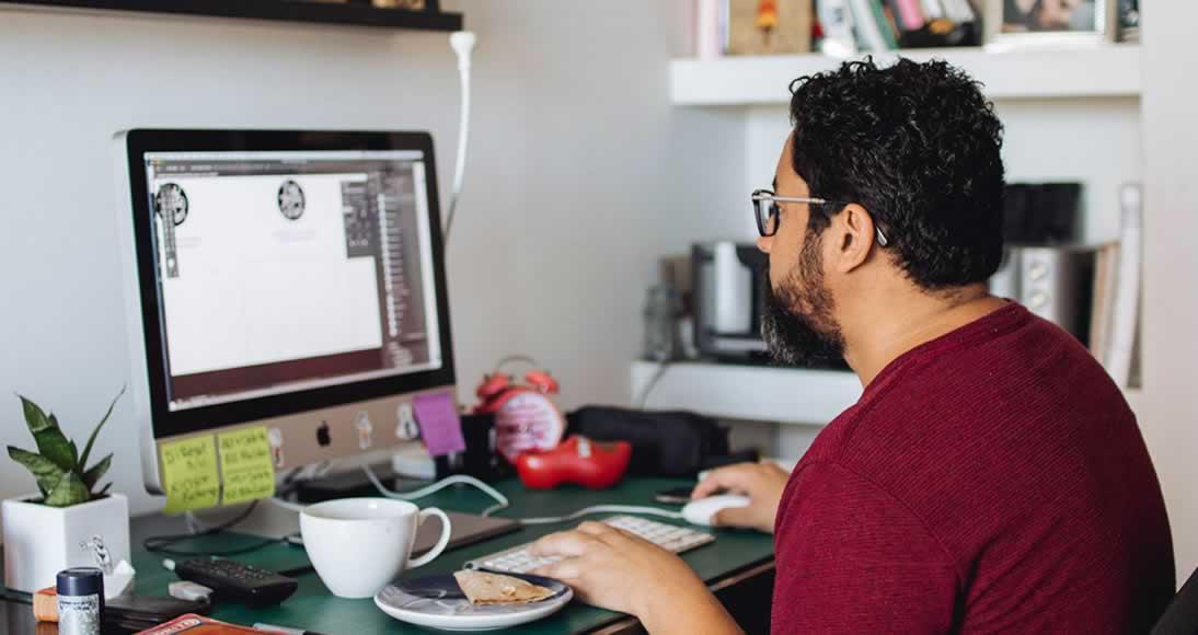 Como se tornar um freelancer de sucesso