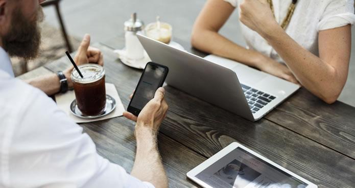Ideias para ganhar dinheiro online em 2021