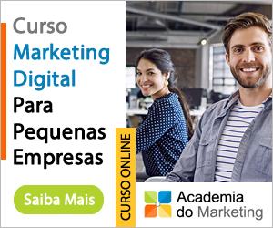 Clique aqui para conhecer o Curso de Marketing Digital na Prática oferecido pela equipe da Academia do Marketing